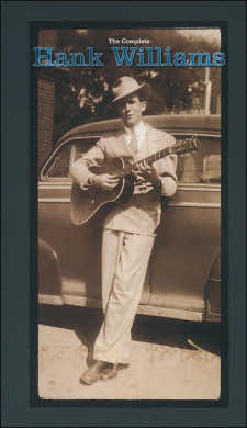 hank-williams.jpg